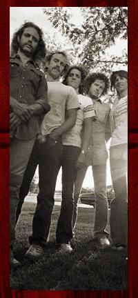 Eagles Bootlegs - Audio